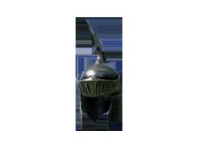 File:Steel Helm II.png