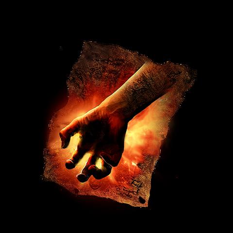 File:Sacred Flame.png