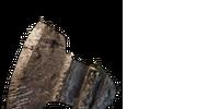 Greataxe (Dark Souls II)