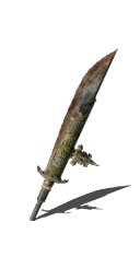 File:Black Knight Halberd II.png