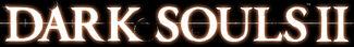 Dark Souls 2 Logo.jpg