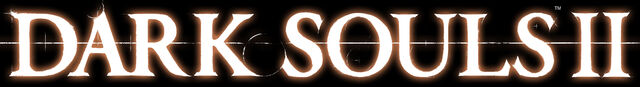 File:Dark Souls 2 Logo.jpg