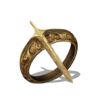 Lloyd's Sword Ring