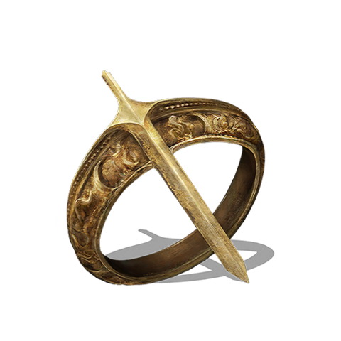 File:Lloyd's Sword Ring.png