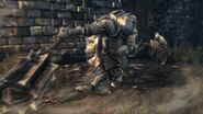 Dark-souls-ii-gameplay-screenshot-06
