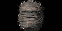 Old Sage's Blindfold
