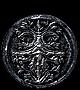 File:Crest of Artorias.png