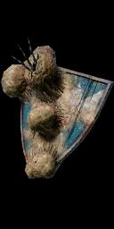 File:Homunculus Wooden Shield.png