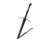 Bastard Sword (DSIII).png