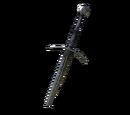 Greatswords (Dark Souls III)