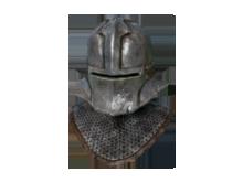 File:Royal Swordman Helm.png