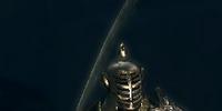 Shiva do Oriente