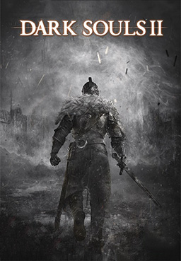 File:Dark Souls II cover.jpg