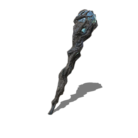 File:Sage's Crystal Staff.png