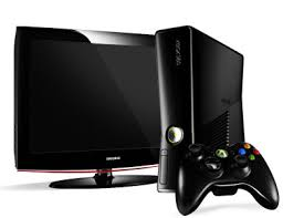 File:Xbox 360 and T.V..jpg