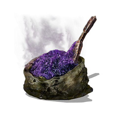 File:Rotten Pine Resin (DSIII).png