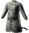 Chain Armor.png