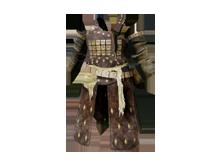 File:DaSII Brigand Armor.png