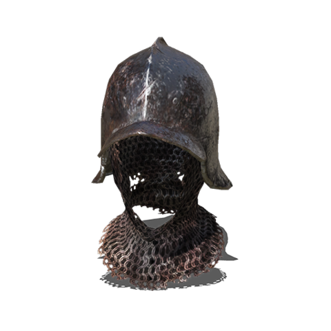File:Steel Soldier Helm.png
