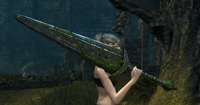 File:Stone Greatsword.png