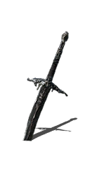 File:Charred Loyce Greatsword.png
