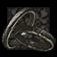 File:Icon DaSII Menu Rings.png