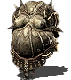 File:Smough's Armor.png