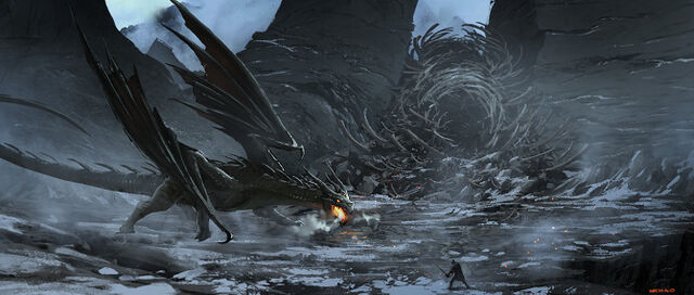File:DS Dragon Shrine Wyvern Nestb.jpg