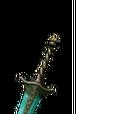 Moonlight Greatsword (Dark Souls II)