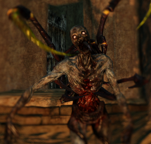 File:Parasitized Undead - 01.png