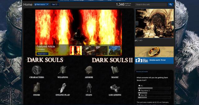 File:DaSII Wiki Background 2.jpg