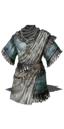 File:Grave Warden Top.png