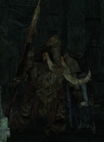 File:Primal Knight Rusted.png