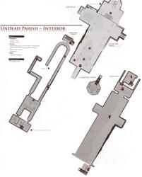 6 Undead Parish Int