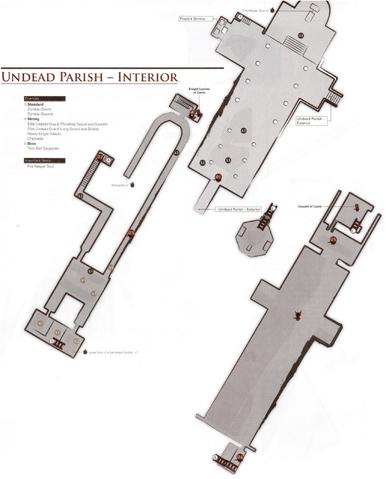 File:6 Undead Parish Int.png