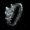 Ashen Estus Ring