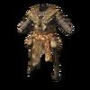 Conjurator Robe