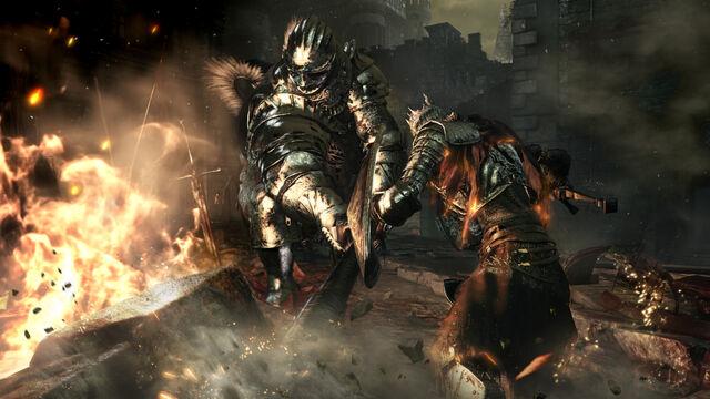 File:Dark Souls 3 - E3 screenshot 2 1434385705.jpg