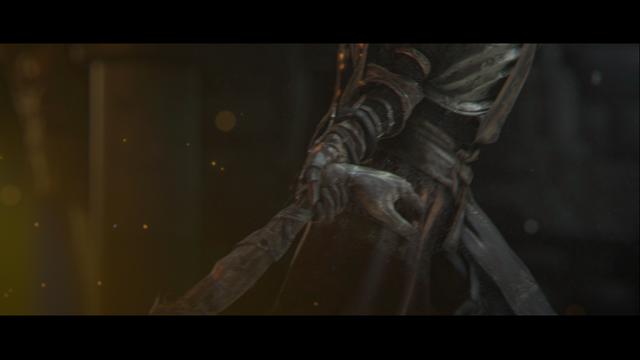 File:Dark Souls 3 - E3 trailer screenshot 3 1434385736.png