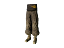 File:DaSII Brigand Trousers.png