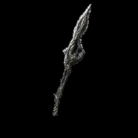 File:Tailbone Spear.png
