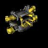 Titan Weapon 5