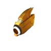 Krel Weapon 5