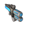 Orion Weapon 4