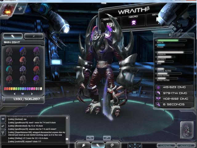 File:Darkspore XenoWraith.png