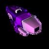 Arakna Weapon 5