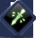 Icon ability Abilities bio dps melee basic