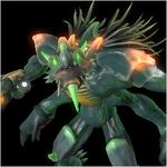 Viper Gamma
