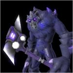 185px-Wraith Beta