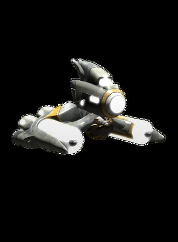 File:Minion hoverbot var1.png